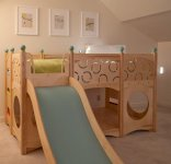 Thumbnail 2 of Playbed 955