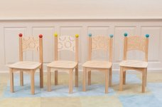 Thumbnail 0 of Playroom Chair