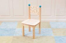 Thumbnail 4 of Playroom Chair